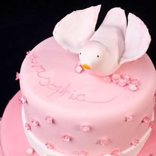 ava1-cake