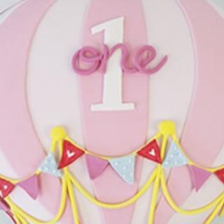 baloon-cake