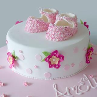 blossom-cake