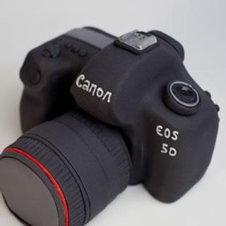 canon-cake