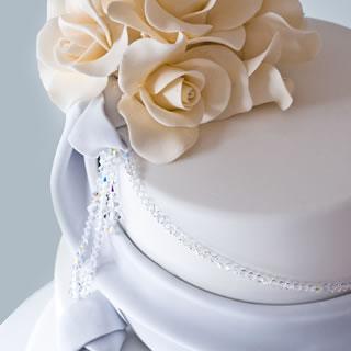 draped-cake