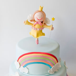 lulu-cake