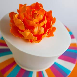 madhatter-cake