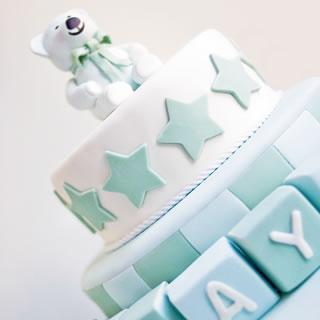 panayioti-cake