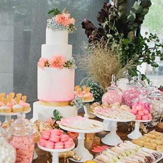 sooti-wedding