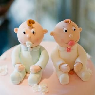 twins-cake