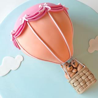 up up away-cake