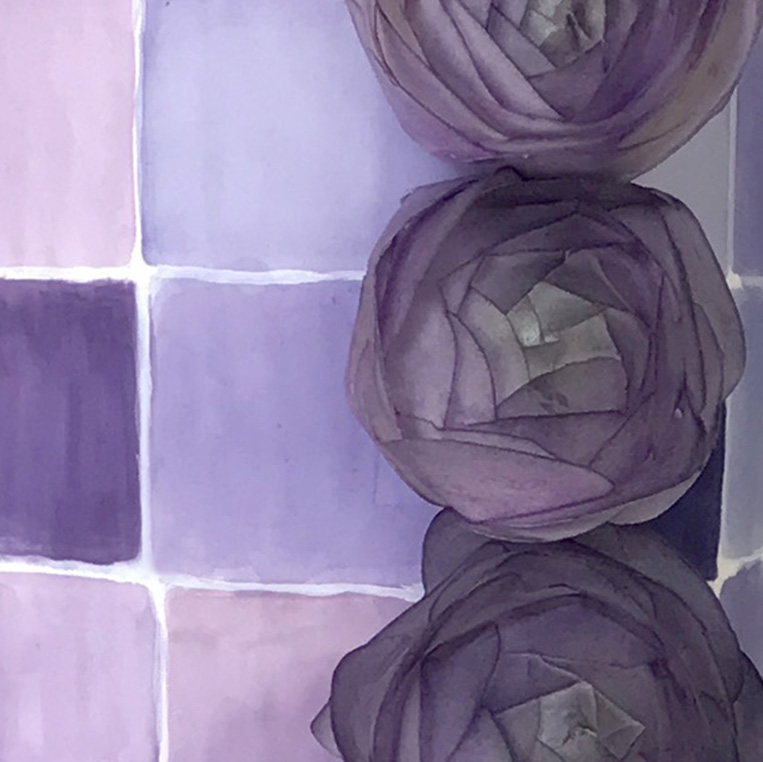 purple_tile